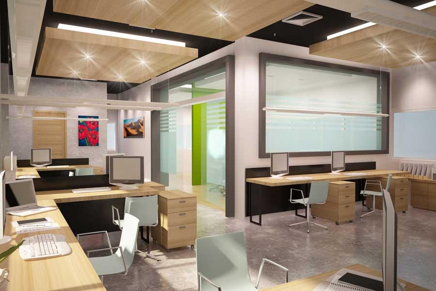 klimaanlage f r wohnung klimaanlagen von herzog k lte klima klimaanlage f r wohnung a a. Black Bedroom Furniture Sets. Home Design Ideas