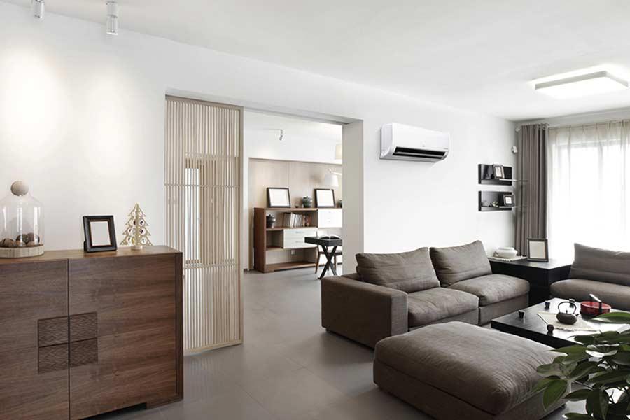 klimarechner klimaanlage kaufen was kostet eine. Black Bedroom Furniture Sets. Home Design Ideas