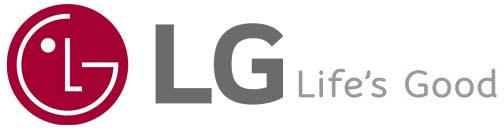 LG Wärmepumpen